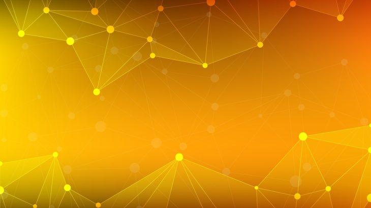 高校数学A【図形の性質】三角形の外心と内心まとめと問題