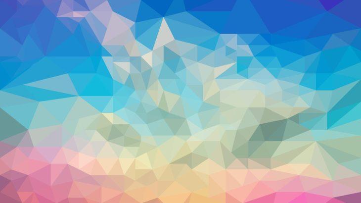 高校数学A【図形の性質】メネラウスの定理まとめと問題