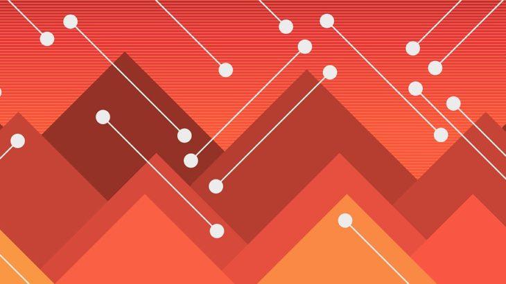 高校数学Ⅰ【データの分析】相関と相関係数の求め方まとめと問題