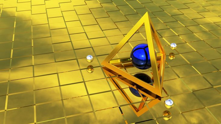 高校数学Ⅰ【三角比】四面体の体積と内接球の半径求め方まとめと問題