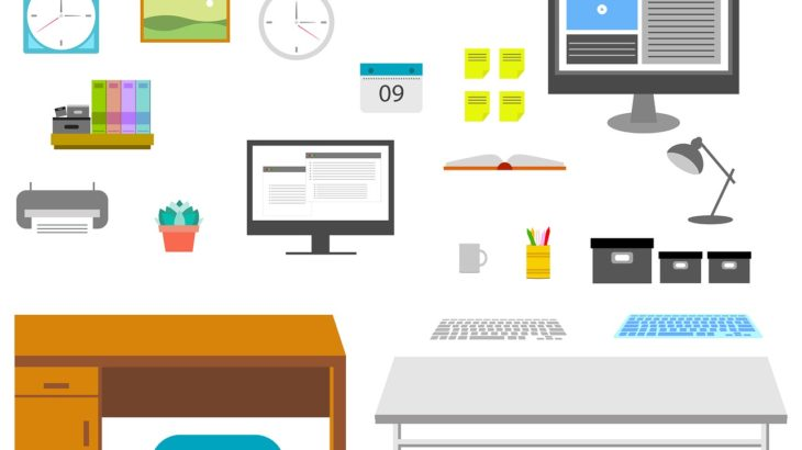 自宅でプログラミング学習!D-SCHOOLオンラインのコース・評判・料金