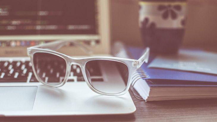 TOEIC初心者向けの勉強法!おすすめ参考書・問題集・アプリも紹介