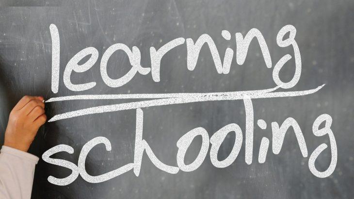 【無料あり】高校生向けオンライン学習・通信教材で学びをサポート!