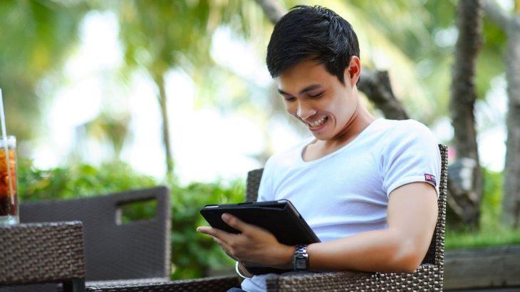 英語を習得するのにかかる時間と期間は?効果的な学習まとめ!