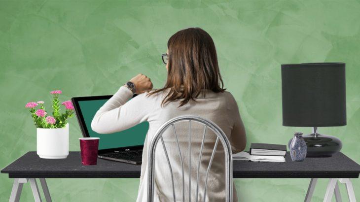 【オンラインあり】家庭教師のホワイトベア 教え方や料金・評判は?